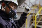 [現場ドキュメント・コラム] 地球と暮らしの出会うところ 不法投棄廃棄物処理への貢献 香川県直島環境センター