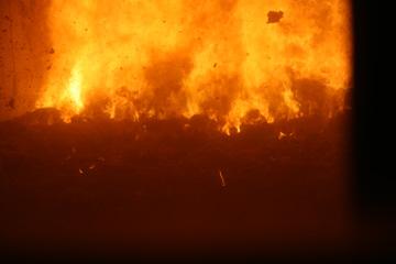 クボタ環境サービス株式会社 | ごみ焼却・溶融